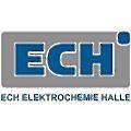ECH Elektrochemie Halle logo