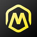 Myontec logo