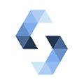 Spentys logo