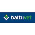 BaltuVet