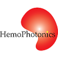 HemoPhotonics logo