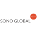 Sono Global logo