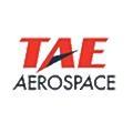 TAE Aerospace logo