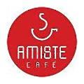 Amiste Cafe