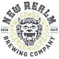 New Realm Brewing