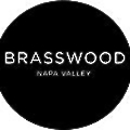 Brasswood logo