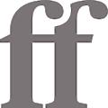 Famous Flavours logo