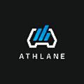 Athlane