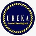 Ureka Education logo