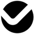 ZOOP.ONE logo