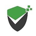 Securden logo