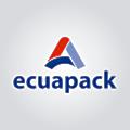 Ecuapack logo