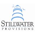Stillwater Provisions logo