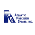 Atlantic Precision Spring logo