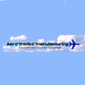 Aero Trades Manufacturing logo
