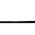 Peerless Tool & Machine Company logo