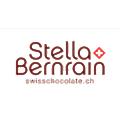 Chocolat Bernrain logo