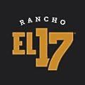 Rancho El 17 logo
