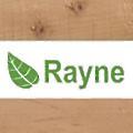 Rayne logo
