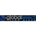 Global Select Food Group logo