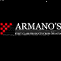 Armano's logo