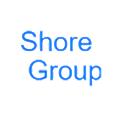 Shore Group logo