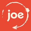 Joe Coffee logo