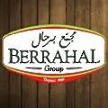 Berrahal Group logo