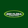 Zoo Flora Nutricao E Saude Animal logo
