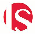 Lexsam logo