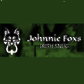 Johnnie Foxs logo