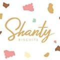Shanty logo