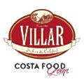 Industrias Carnicas Villar logo