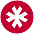 Snowball Media logo