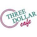 Three Dollar Cafe logo