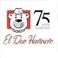Duo Harinero logo