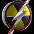 Special Electronics Inc logo