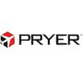 PRYER logo