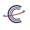 Creative Concepts Engineering logo