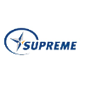 Supreme Group logo