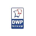 DWP Group logo