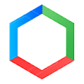 Blue Sky Analytics logo