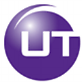 UTStarcom logo
