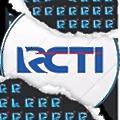 RCTI logo