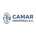 Camar Industrial logo