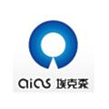 Anhui AICS Technology Group logo