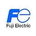 Fuji Electric Corporation of America logo