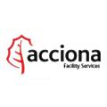 ACCIONA Facility Services logo