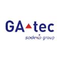 GA-tec logo