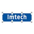 IMTECH SPAIN logo